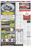 American Classifieds Jan. 11th Edition Bryan/College Station - Page 4