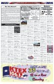 American Classifieds Jan. 11th Edition Bryan/College Station - Page 5