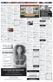 American Classifieds Jan. 11th Edition Bryan/College Station - Page 6