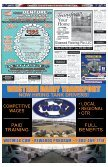 American Classifieds Jan. 11th Edition Bryan/College Station - Page 7