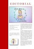AMOSTRA REVISTA ENTRE FLORES E CUPCAKES - Page 2