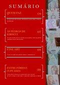 AMOSTRA REVISTA ENTRE FLORES E CUPCAKES - Page 3
