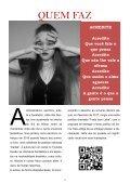 AMOSTRA REVISTA ENTRE FLORES E CUPCAKES - Page 4