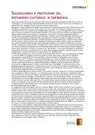 Archeomatica 3 2017 - Page 3