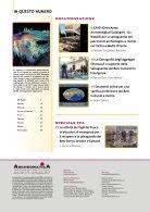 Archeomatica 3 2017 - Page 4
