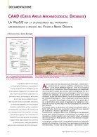 Archeomatica 3 2017 - Page 6