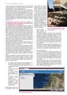 Archeomatica 3 2017 - Page 7