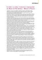 Archeomatica 2 2017 - Page 3