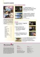 Archeomatica 2 2017 - Page 4