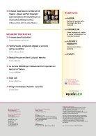 Archeomatica 2 2017 - Page 5