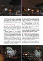Archeomatica 2 2017 - Page 7