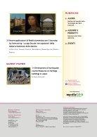 Archeomatica 1 2017 - Page 5