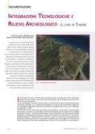 Archeomatica 1 2017 - Page 6