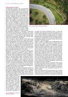 Archeomatica 1 2017 - Page 7