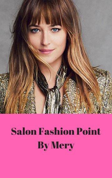 Salon Fashion PointBy Mery (3)