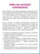 Unidad 1- Regulación laboral - Page 5