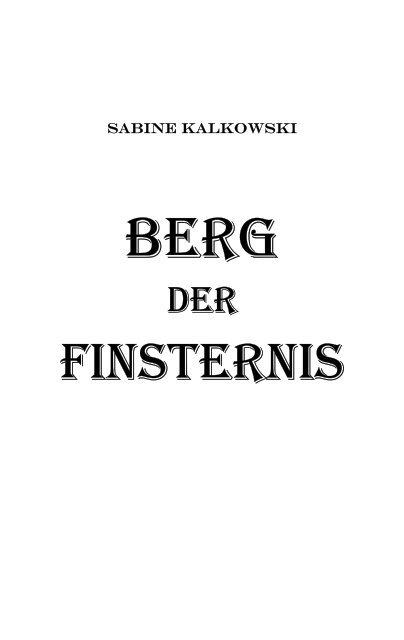 Berg_der_Finsternis_Leseprobe