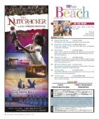 Beach magazine Dec 2017 - Page 6