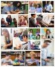 Sandia Prep Curriculum Guide 2018 - 2019 - Page 4