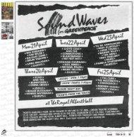 1986-04-19---Sounds-(GB)-p28