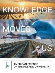 AFHU Modular Brochure
