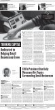 Small Business in Canada Deidre and Sales win OCT 2017 - Page 2