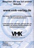 prof. heinz werner radtke - KOPS - Universität Konstanz - Seite 2