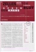 prof. heinz werner radtke - KOPS - Universität Konstanz - Seite 3