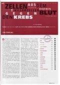 prof. heinz werner radtke - KOPS - Universität Konstanz - Seite 4