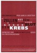 prof. heinz werner radtke - KOPS - Universität Konstanz - Seite 5