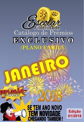 01 Catalogo EF - Janeiro 2018 (Family)