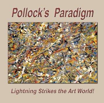 Pollock's Paradigm
