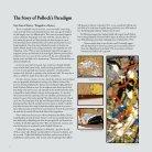 Pollock's Paradigm - Page 4
