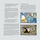 Pollock's Paradigm - Page 6