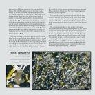Pollock's Paradigm - Page 7