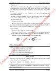 SKKN Phương pháp giải bài tập peptit-protein (2016-2017) - Page 6