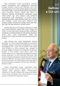 IMPIAN RUMAH PERTAMA - Page 4