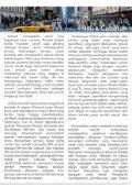 IMPIAN RUMAH PERTAMA - Page 6
