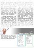 IMPIAN RUMAH PERTAMA - Page 7