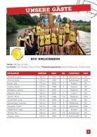 Spieltagsnews Nr. 8 gegen SCU Emlichheim - Seite 7