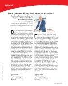 Skylines Magazine - Page 3