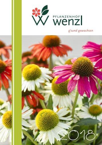 katalog__wenzl_2018_web