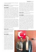 Süper Lig Yolu Dergisi Ocak - Page 7