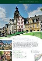 Ausflugsziele Hachenburg 2017 - Seite 2