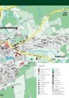 Ausflugsziele Hachenburg 2017 - Seite 4