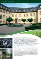Ausflugsziele Hachenburg 2017 - Seite 6