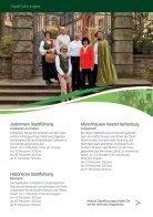Ausflugsziele Hachenburg 2017 - Seite 7