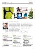 unternehmen Dezember 2013 - Seite 3