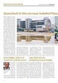 unternehmen Dezember 2013 - Seite 4