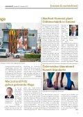 unternehmen Dezember 2013 - Seite 5